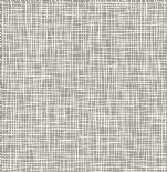 Mistral East West Style Wallpaper Shanti 2764-24329 By A Street Prints For Brewster Fine Decor